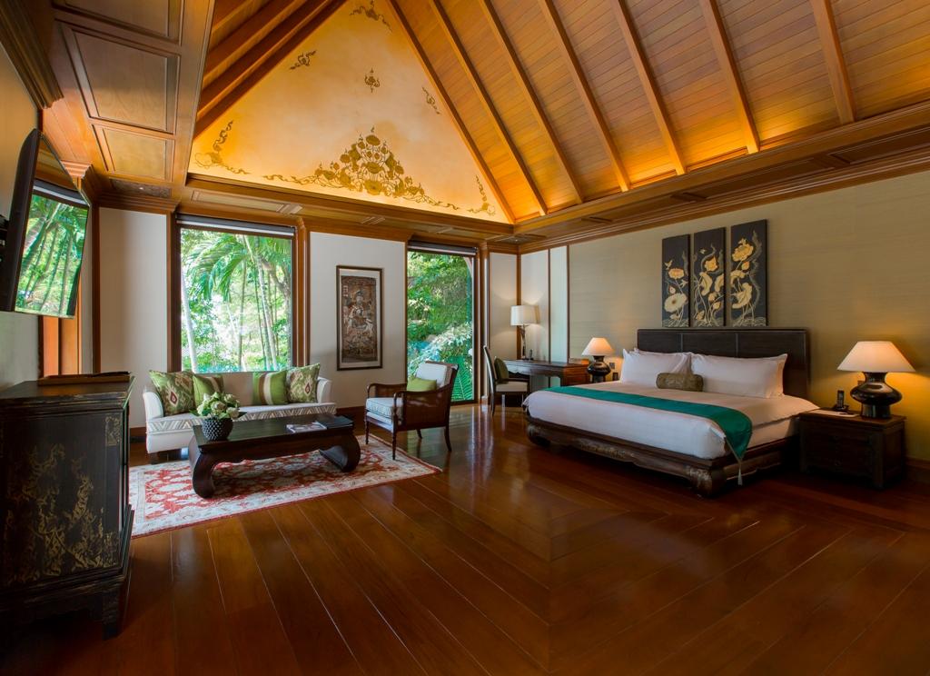 Stunning Oceanfront Luxury Villa-Stunning Oceanfront Luxury Villa Prime Real Estate Phuket 1688 master.jpg