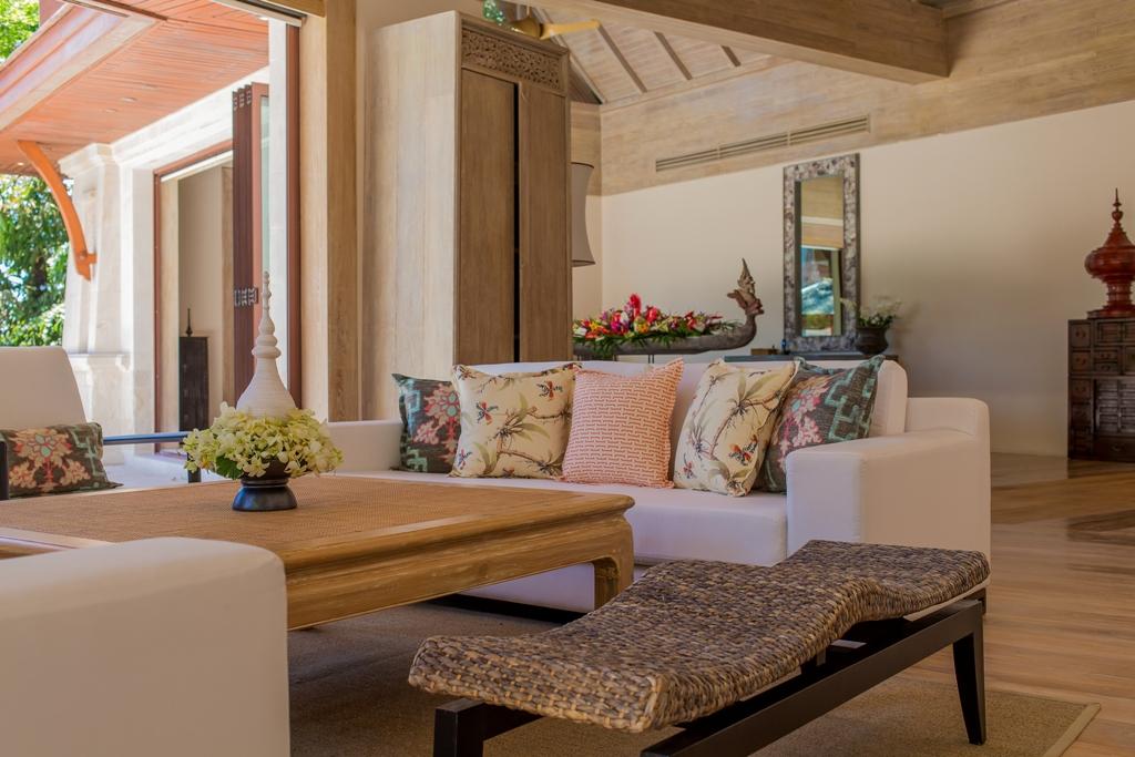 Stunning Oceanfront Luxury Villa-Stunning Oceanfront Luxury Villa Prime Real Estate Phuket 1688 lounge.jpg