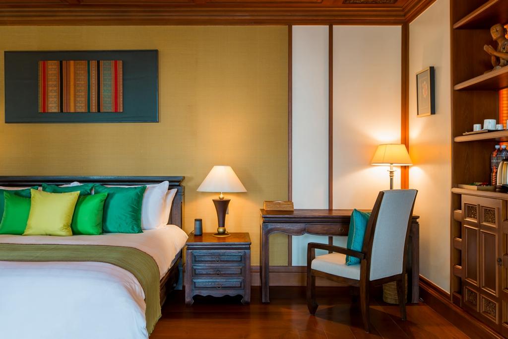 Stunning Oceanfront Luxury Villa-Stunning Oceanfront Luxury Villa Prime Real Estate Phuket 1688 guest 1.jpg