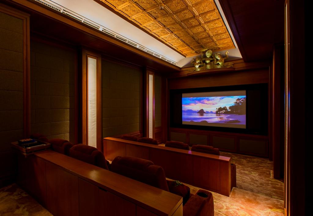 Stunning Oceanfront Luxury Villa-Stunning Oceanfront Luxury Villa Prime Real Estate Phuket 1688 cinema.jpg
