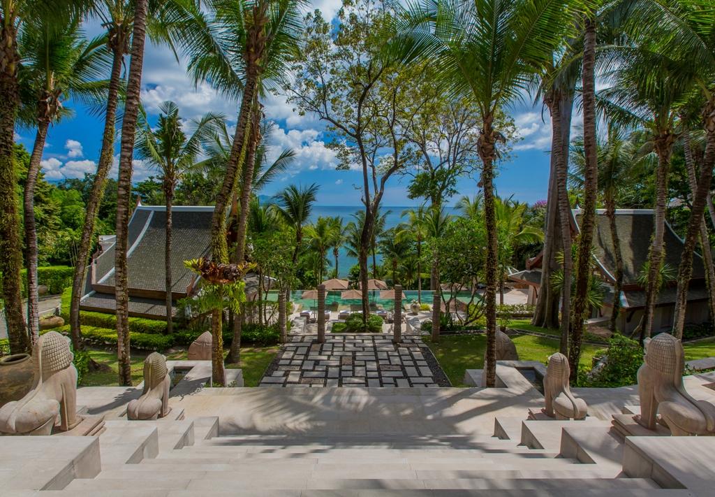 Stunning Oceanfront Luxury Villa-Stunning Oceanfront Luxury Villa Prime Real Estate Phuket 1688 entry.jpg