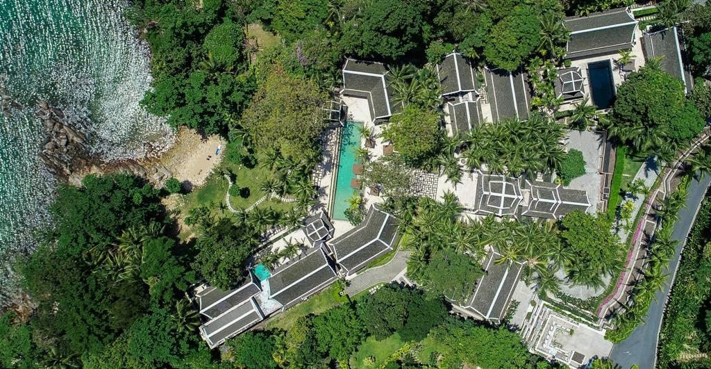 Stunning Oceanfront Luxury Villa-Stunning Oceanfront Luxury Villa Prime Real Estate Phuket 1688 areial.jpg