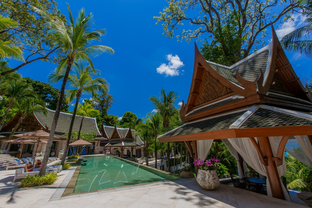 Stunning Oceanfront Luxury Villa-Stunning Oceanfront Luxury Villa Prime Real Estate Phuket 1688 pool.jpg