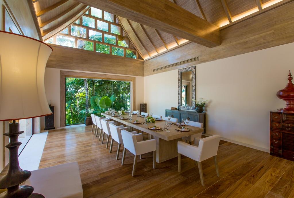Stunning Oceanfront Luxury Villa-Stunning Oceanfront Luxury Villa Prime Real Estate Phuket 1688 formal dining.jpg