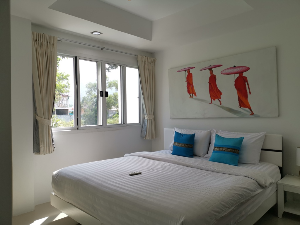 Great 2 Bed Townhome-2 Bed Townhome 1692 bed1.jpg