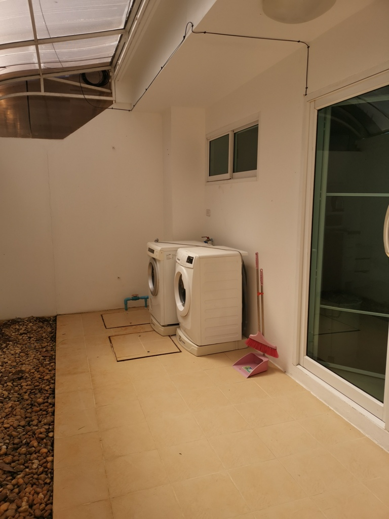 Great 2 Bed Townhome-2 Bed Townhome 1692 covered.jpg