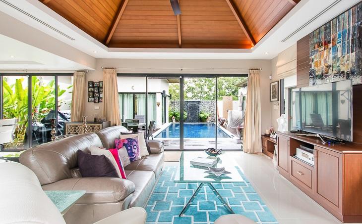 Delightful 3 Bed Pool Villa Bang Tao-v18_3576_salon1(1).jpg