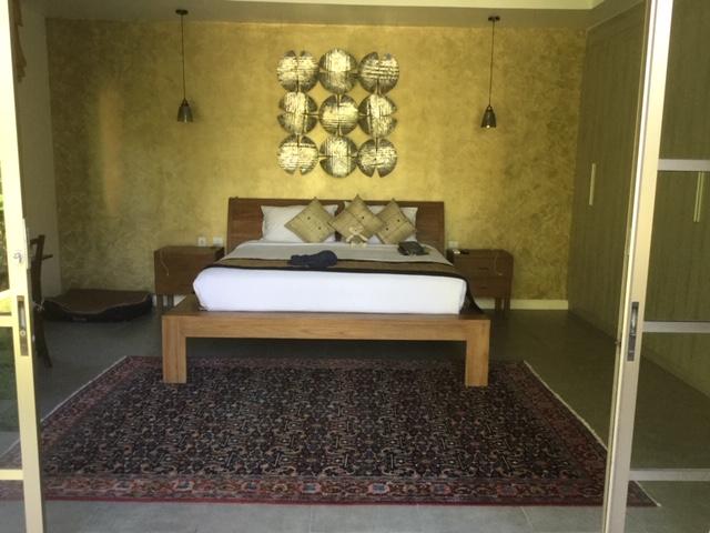 Delightful 3 Bed Pool Villa Bang Tao-v18_2622_img_0313.jpg