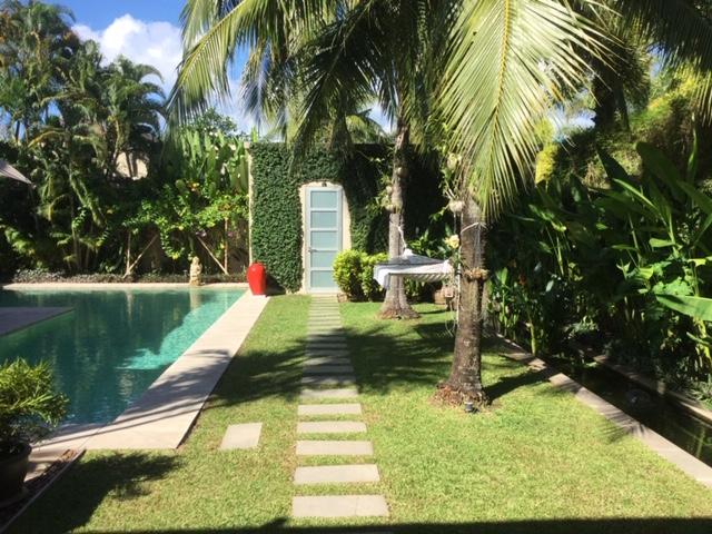 Delightful 3 Bed Pool Villa Bang Tao-v18_1164_img_0324.jpg