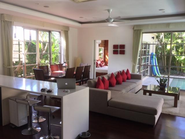 Delightful 3 Bed Pool Villa Bang Tao-v18_3726_img_0303.jpg