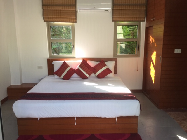 Delightful 3 Bed Pool Villa Bang Tao-v18_2864_img_0360.jpg