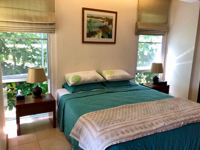 East Coast Ocean Villas 2 Bedroom-IMG_8932.JPG