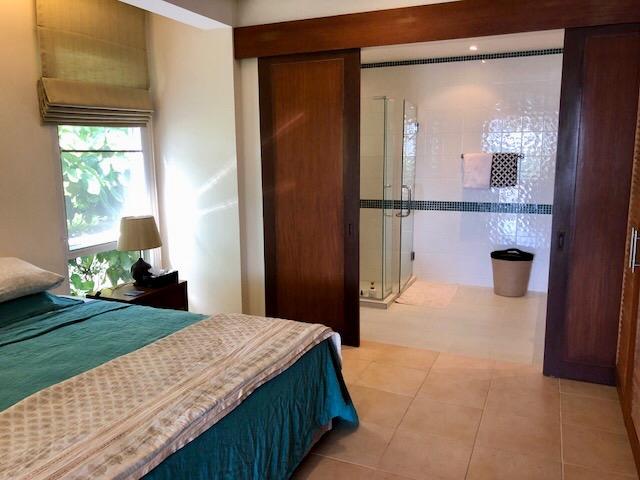 East Coast Ocean Villas 2 Bedroom-IMG_8933.JPG
