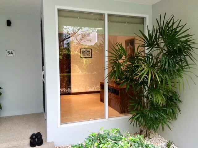 East Coast Ocean Villas 2 Bedroom-IMG_8927.JPG