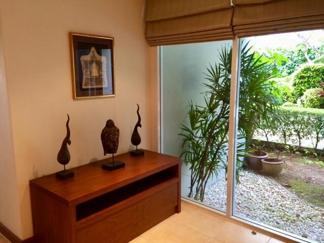 East Coast Ocean Villas 2 Bedroom-IMG_8928.JPG