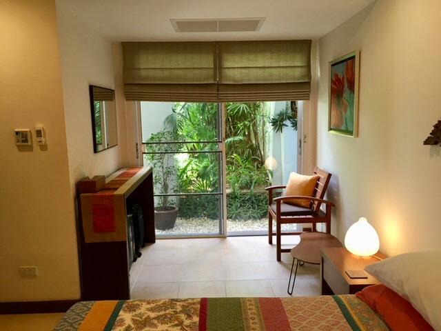 East Coast Ocean Villas 2 Bedroom-IMG_8936.JPG