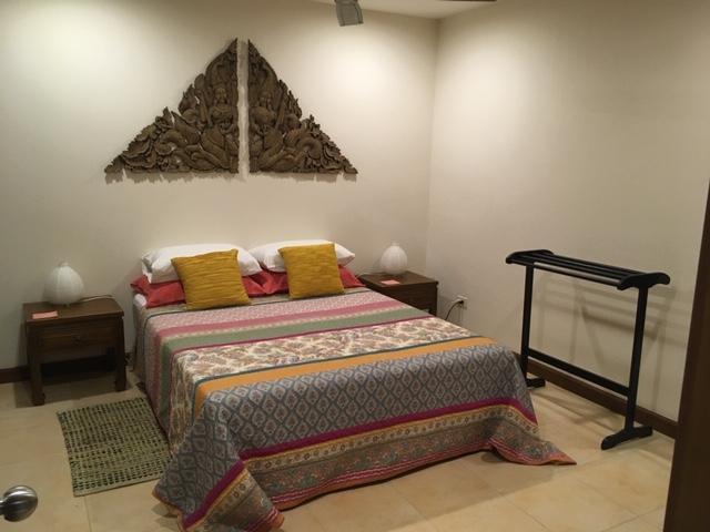 East Coast Ocean Villas 2 Bedroom-IMG_4608.JPG