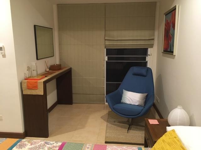 East Coast Ocean Villas 2 Bedroom-IMG_4609.JPG