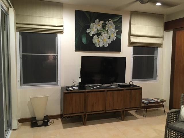 East Coast Ocean Villas 2 Bedroom-IMG_4607.JPG