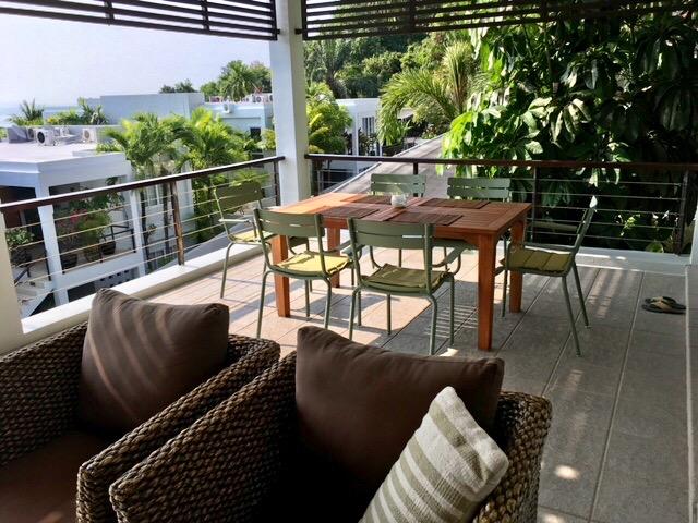 East Coast Ocean Villas 2 Bedroom-IMG_8938.JPG