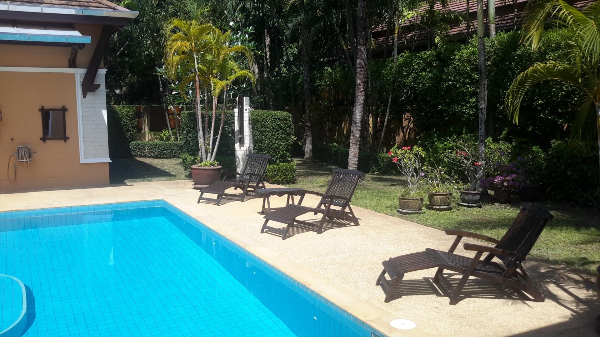 Chalong Pool Villa - 800sqm Plot-Adam4.jpeg