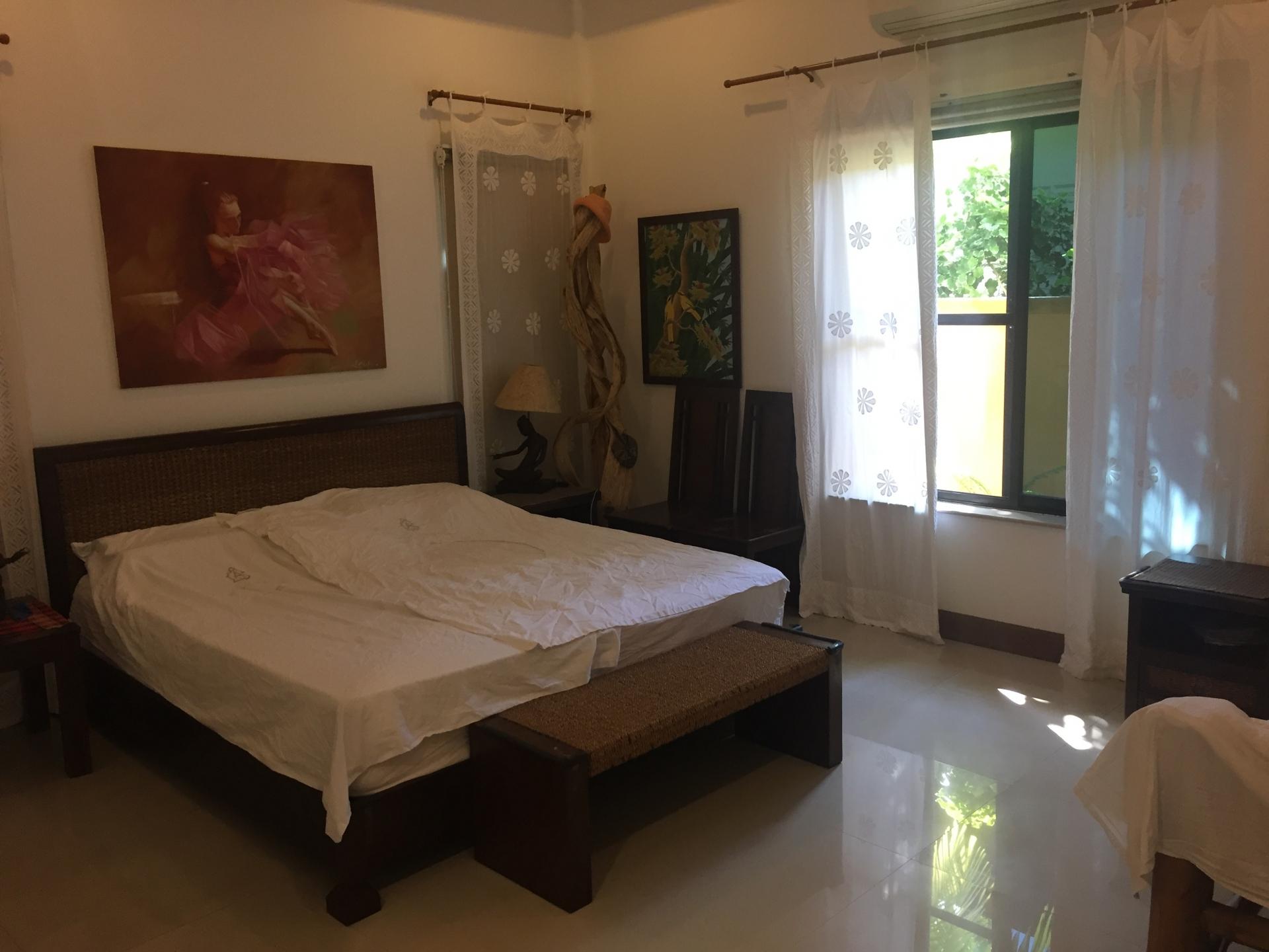 Chalong Pool Villa - 800sqm Plot-IMG_6020.JPG