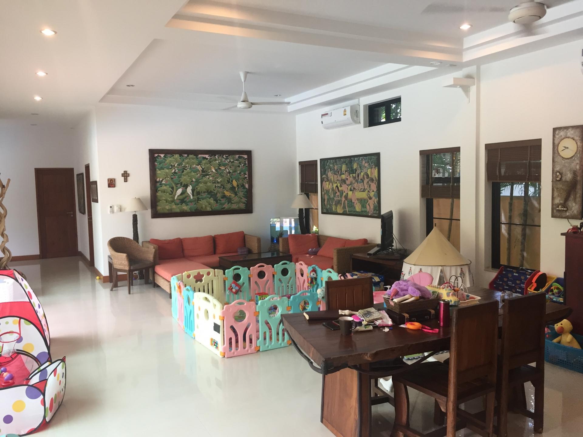 Chalong Pool Villa - 800sqm Plot-IMG_6015.JPG