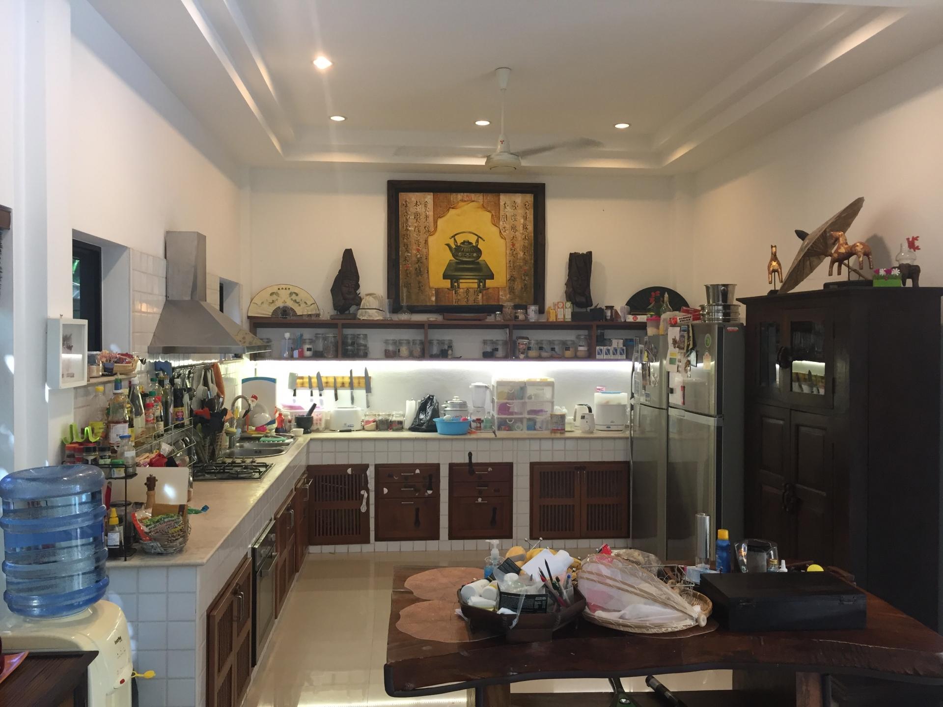 Chalong Pool Villa - 800sqm Plot-IMG_6014.JPG