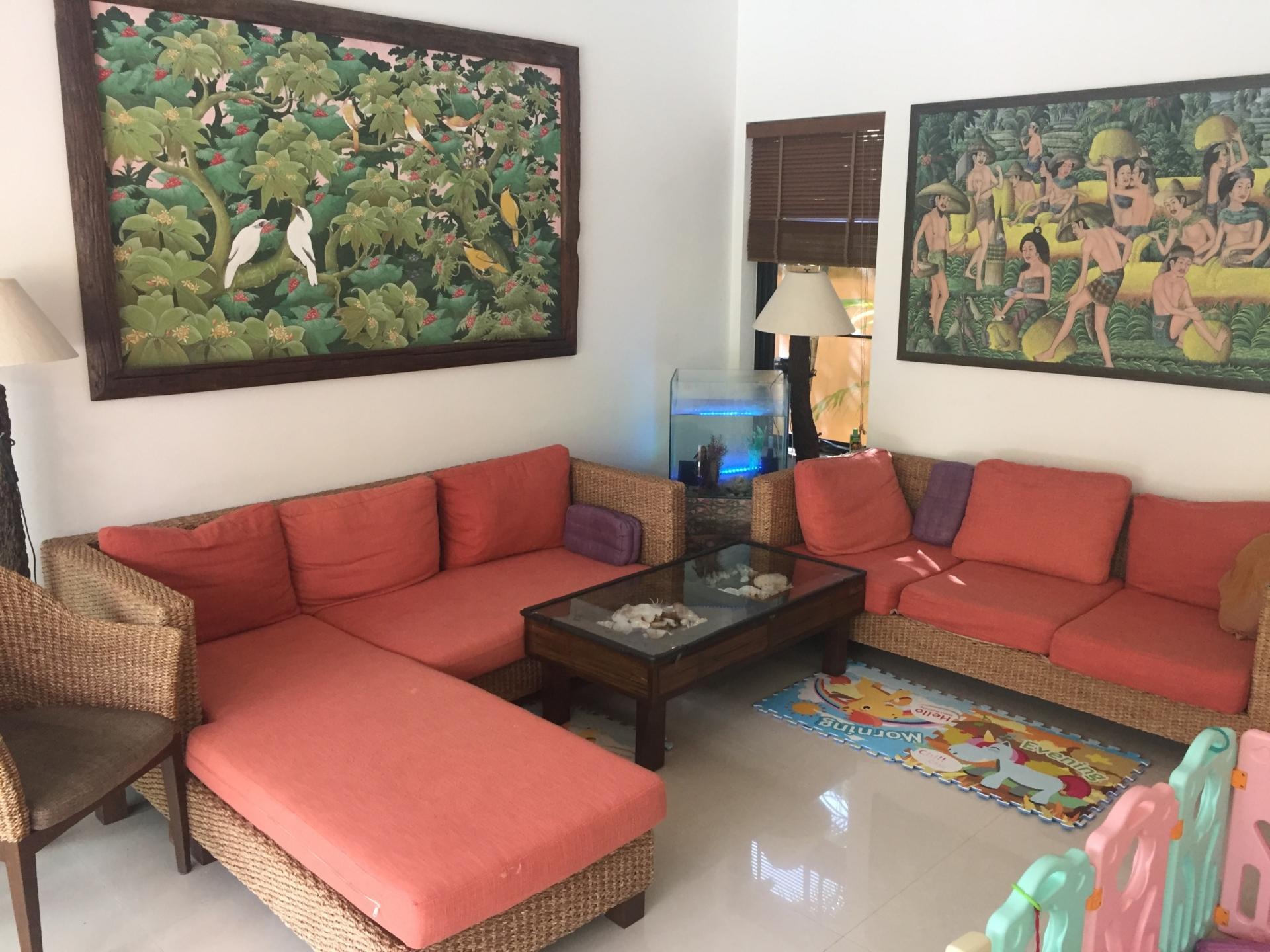 Chalong Pool Villa - 800sqm Plot-Adam3.jpeg