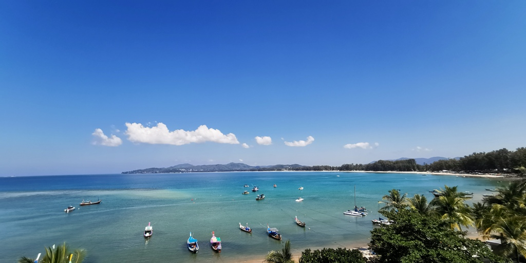 Very Rare Beachfront Apartment -Prime Real Estate Phuket 1701 view.jpg