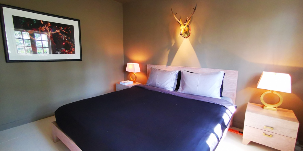 Beautiful 2 Bed Apartment-Beautiful 2 Bed Apartment 1706 bed 2.jpg