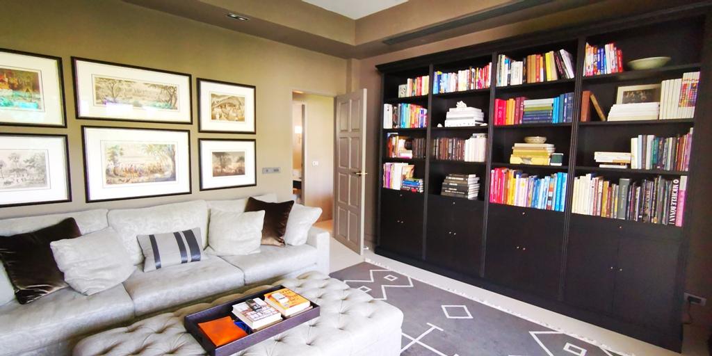 Beautiful 2 Bed Apartment-Beautiful 2 Bed Apartment 1706 book.jpg