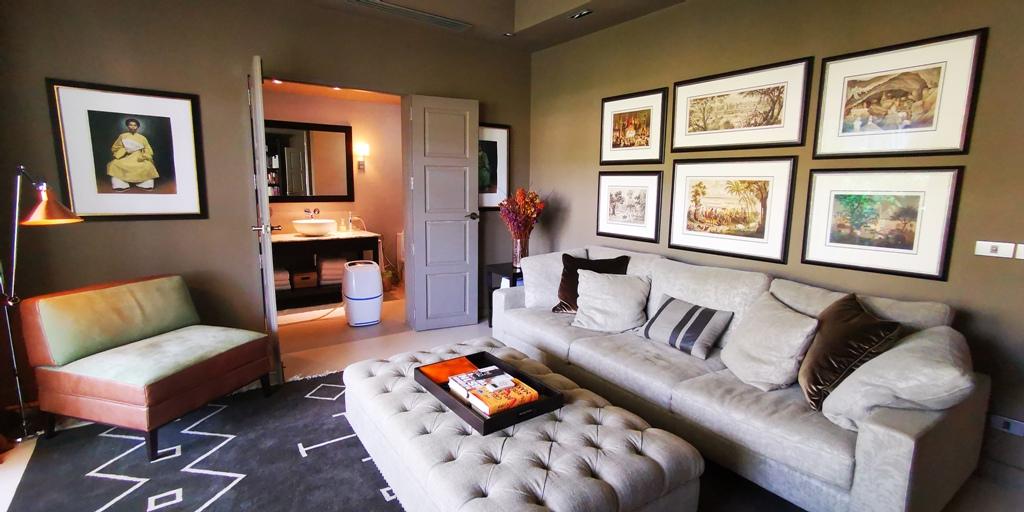 Beautiful 2 Bed Apartment-Beautiful 2 Bed Apartment 1706 bed.jpg