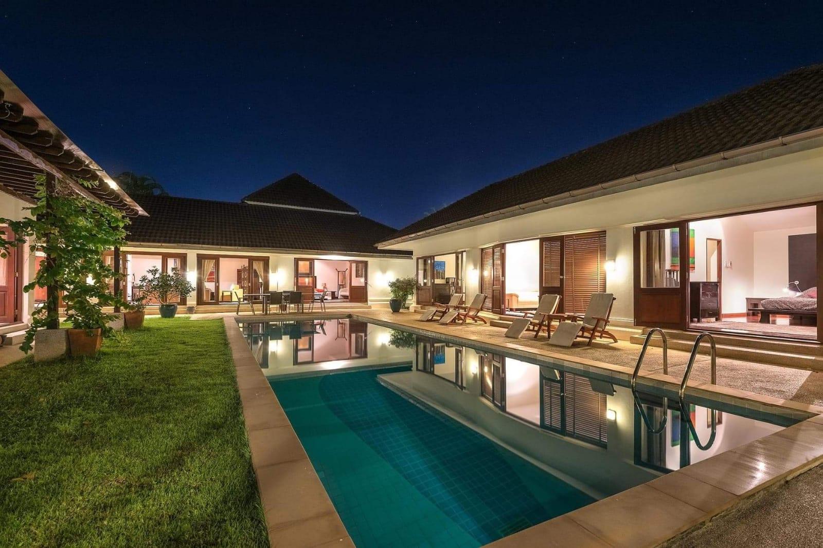 Loch Palm Courtyard 5 Bedrooms-fe09719f-5d38-4dce-88b8-212fa5e20555.jpg
