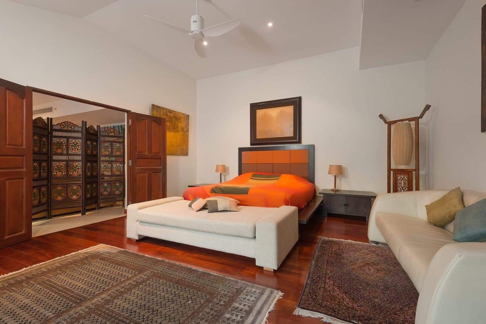 Loch Palm Courtyard 5 Bedrooms-b042ca86-0137-457e-9a9c-4dc91c6d5f38.jpg