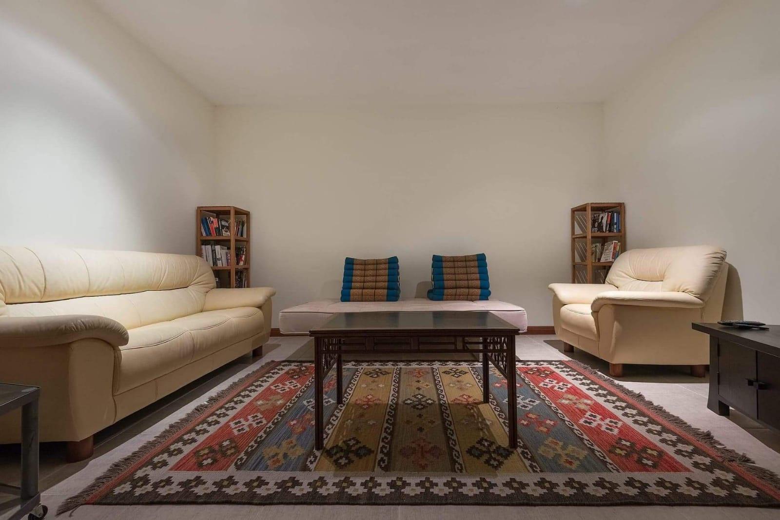 Loch Palm Courtyard 5 Bedrooms-239cea0f-1750-4030-98ac-82def1c970fc.jpg