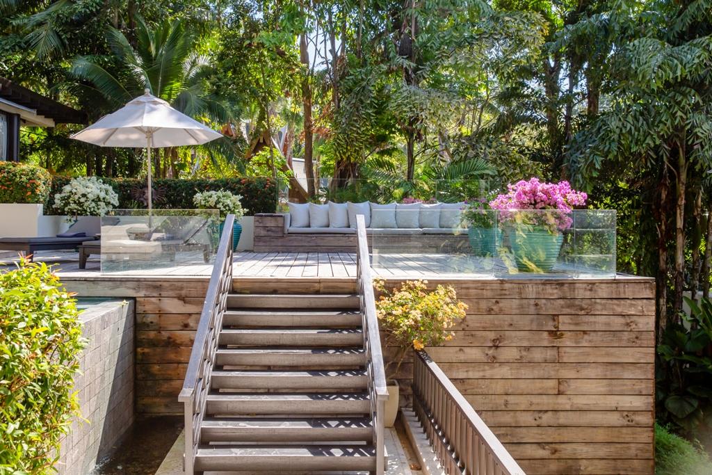 Stunning Oceanfront Family Villa-Stunning Oceanfront Family Villa 1713 sundeck(1).jpg