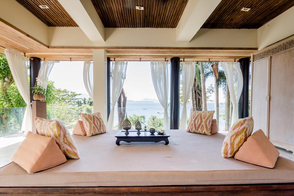 Stunning Oceanfront Family Villa-Stunning Oceanfront Family Villa 1713 zen(1).jpg