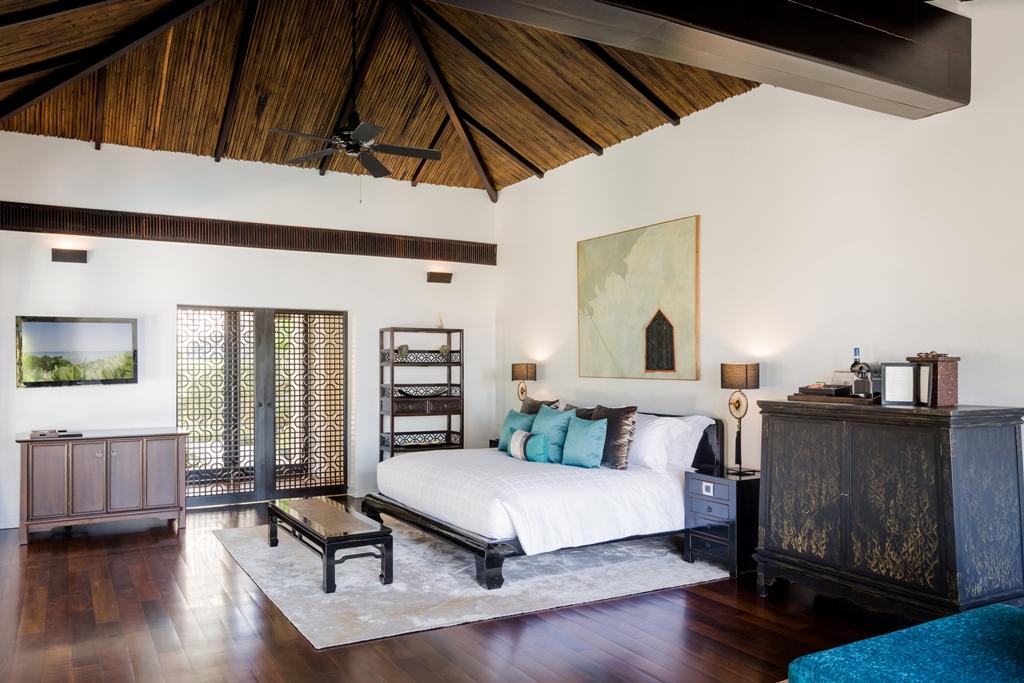Stunning Oceanfront Family Villa-Stunning Oceanfront Family Villa 1713 master(1).jpg