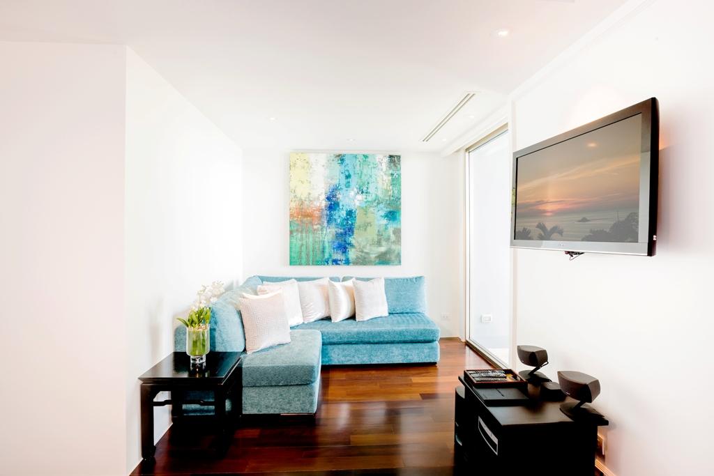 Stunning Oceanfront Family Villa-Stunning Oceanfront Family Villa 1713 bed relax(1).jpg