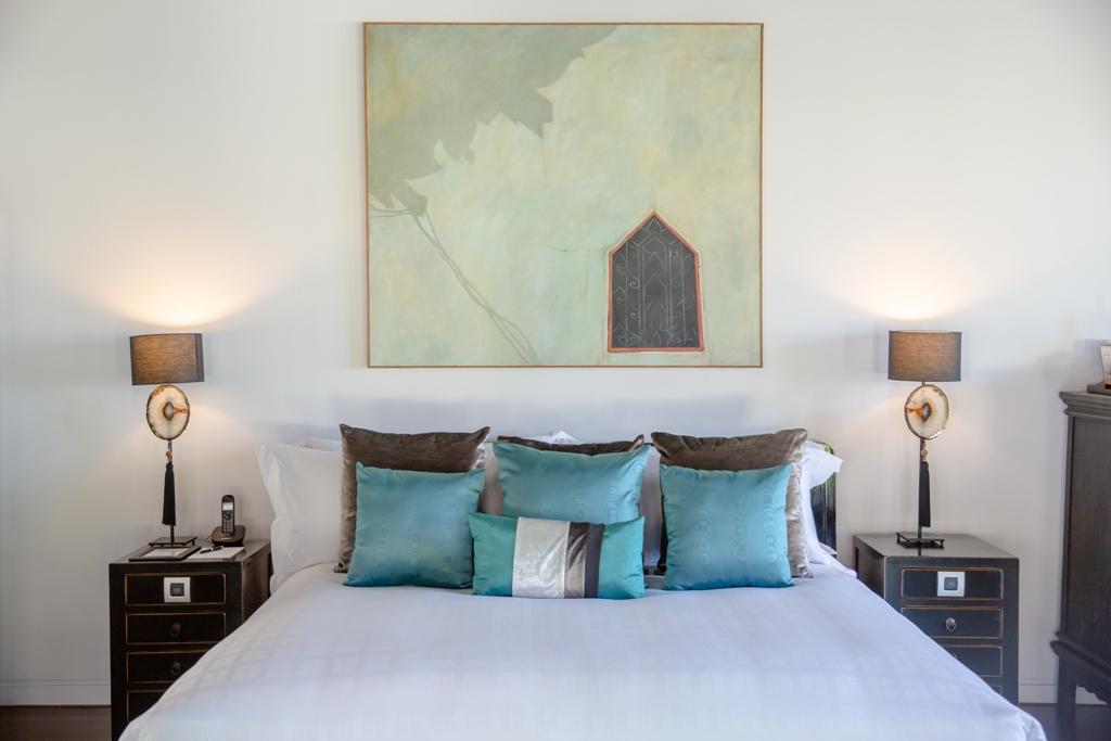 Stunning Oceanfront Family Villa-Stunning Oceanfront Family Villa 1713 bed(1).jpg