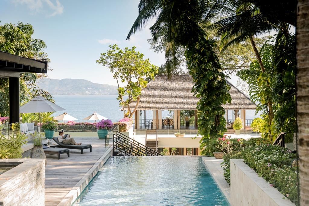Stunning Oceanfront Family Villa-Stunning Oceanfront Family Villa 1713 sala(1).jpg