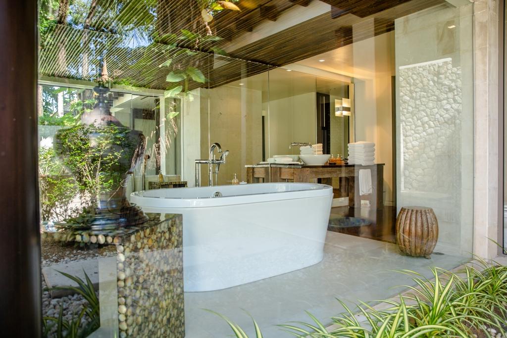 Stunning Oceanfront Family Villa-Stunning Oceanfront Family Villa 1713 master bath1(1).jpg