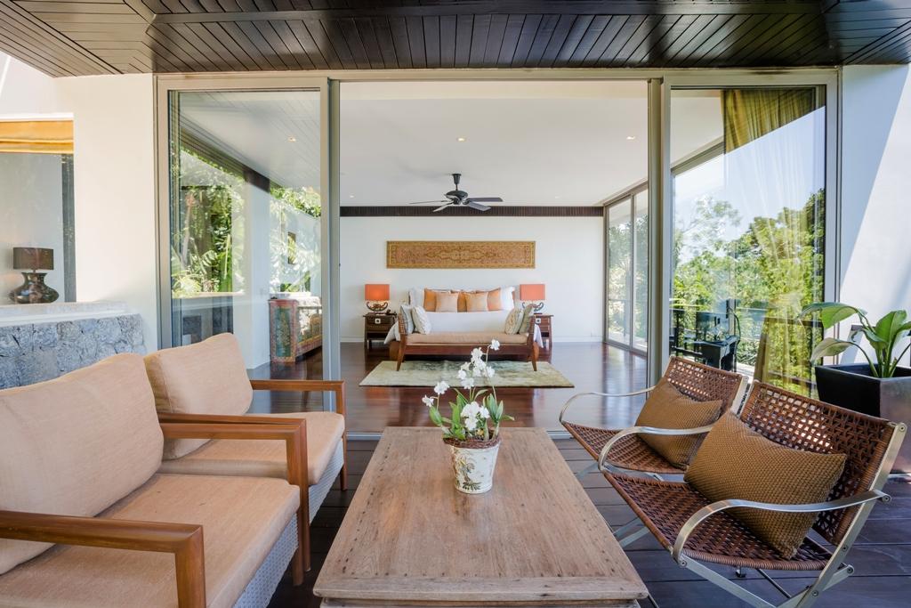 Stunning Oceanfront Family Villa-Stunning Oceanfront Family Villa 1713 bed 3(1).jpg