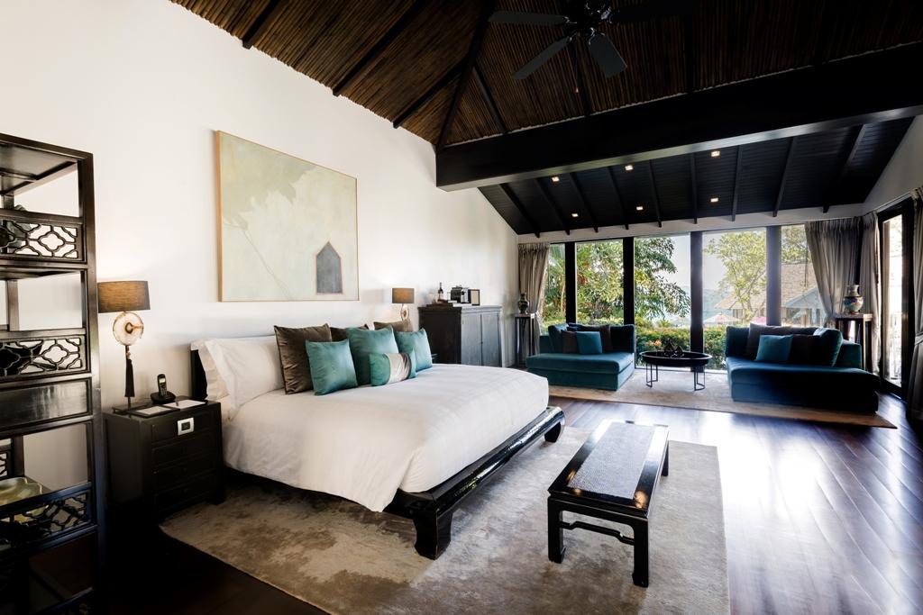Stunning Oceanfront Family Villa-Stunning Oceanfront Family Villa 1713 master 1(1).jpg