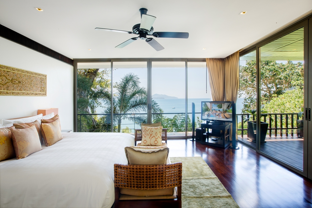 Stunning Oceanfront Family Villa-Stunning Oceanfront Family Villa 1713 bed2(1).jpg