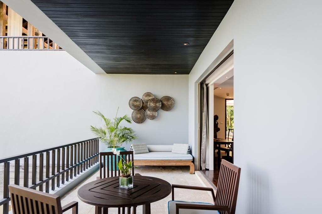 Stunning Oceanfront Family Villa-Stunning Oceanfront Family Villa 1713 coffee(1).jpg
