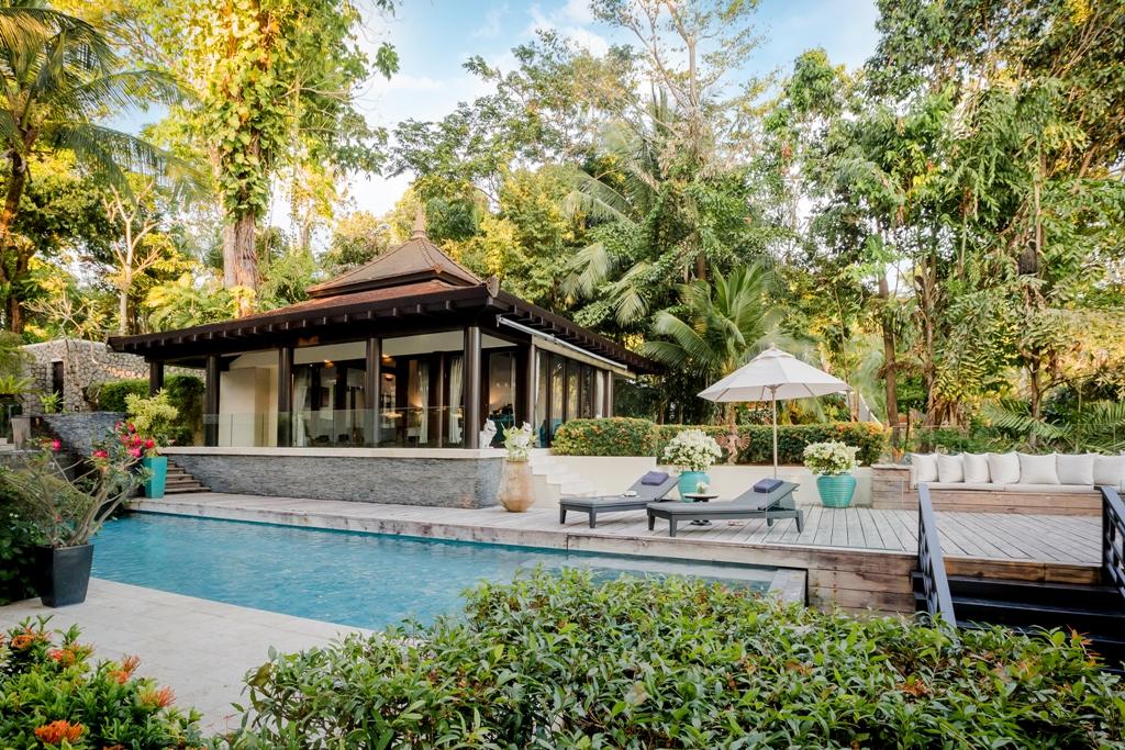 Stunning Oceanfront Family Villa-Stunning Oceanfront Family Villa 1713 pool(1).jpg