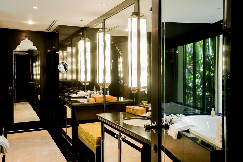 Stunning Oceanfront Family Villa-Stunning Oceanfront Family Villa 1713 master bath11(1).jpg
