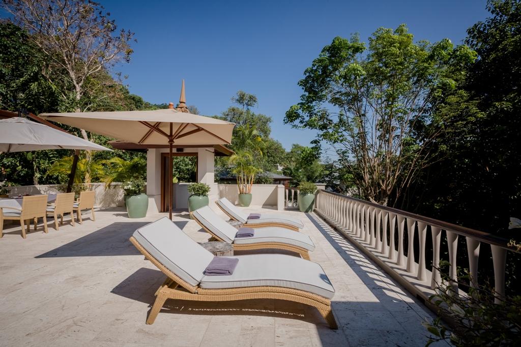 3 Bed Ocean view Pool Villa-Incredible 3 Bed Oceanview Villa 1714 sun terrace.jpg